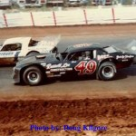 (1)Don_Hobbs_&_(49)Bud_Lunsford_-_1980_NDRA_Rome_Speedway