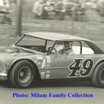 Bud_Lunsford_-_1975_Hartwell_Speedway_(2)