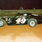 Bud_Lunsford_-_1977_Dixie_Speedway