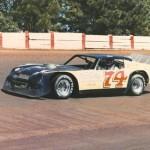 Bud_Lunsford_-_1981_NDRA_Dixie_Speedway