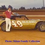 Bud_Lunsford_-_West_Atlanta_Raceway