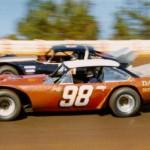 Stan_Massey_-_1979_Dixie_Speedway(2)