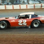 Stan_Massey_-_1981_Dixie_Speedway
