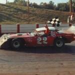 Stan_Massey_-_NDRA_Dixie_Natls_Winner_1981