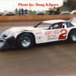 Billy_McGinnis_-_1982_Lanier_Raceway