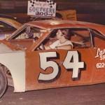 Tad_Merriman(2)_-_1973_Dixie_Speedway