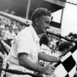 Weyman_Milam_at_the_Peachbowl_Speedway