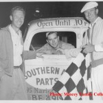 1954_-_(L-R)_Roy_Shoemaker_Charlie_Mincey_&_Ernie_Moore
