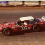 Charlie_Mincey_-_1978_Atomic_Speedway