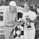 Charlie_Mincey_&_Neal_Roberts_-_1954_Gainesville_(Looper)_Speedway