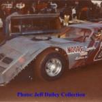 1983_-_buddy_morris_-_atomic_speedway