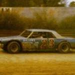 1975_-_winfred_morris_-_boyds_speedway