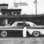 1956_-_Jimmy_Mosteller_-_Dallas_Speedbowl