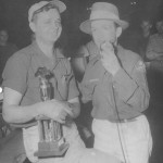 Thomas_Akins_with_Jimmy_Mosteller_announcer_(2)