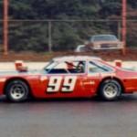 Mackie_Motes_-_1980_Dixie_Speedway