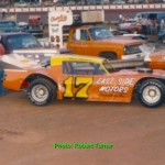 1981_-_zack_nichols_-_dixie_speedway_(robert_turner_photo)
