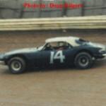 Truman_Padgett_-_1981_Cleveland_Speedway