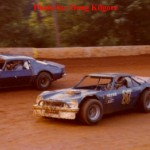 Truman_Padgett_and_(87)_Joe_Richey_-_1979_Cleveland_Speedway