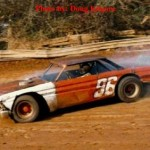 Bobby_Painter_-_1977_Cleveland_Speedway
