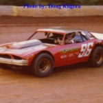 Bobby_Painter_-_1979_Cleveland_Speedway