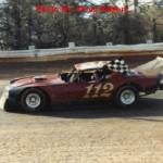 Bobby_Painter_-_Ltd_Sportsman_1982_Cleveland_Speedway