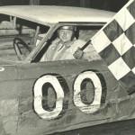 Bill_Pappert(1)_-_North_GA_Speedway
