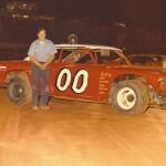 Bill_Pappert_-_West_Atlanta_Raceway