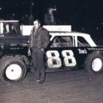 Tasker_Patton_-_1971_Dixie_Speedway
