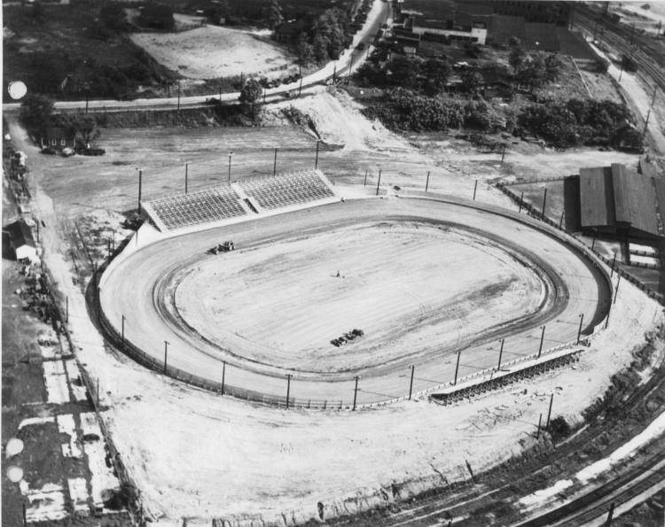 1949_-_peach_bowl_speedway