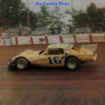 1980_-_jack_pennington_-_dixie_speedway