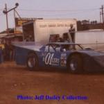 1983_-_jack_pennington_-_atomic_speedway
