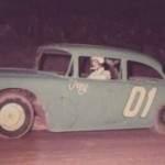 Troy_Pruitt_-_Senoia_Speedway