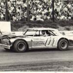 Troy_Pruitt_-_Senoia_Speedway_(2)