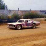 1975_-_Jerry_Reddix_-_Boyds_Speedway