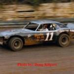 Bob_Richey_-_1977_Cleveland_Speedway