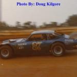 Joe_Richey_-_1979_N_GA_Speedway