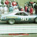 1974_-_jody_ridley_-_ams
