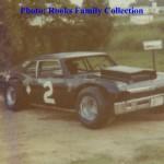1969_-_tony_rooks_(2)