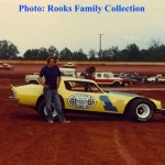 1980_-_Tony_Rooks_-_Senoia_Speedway