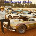 c1974_-_Tony_Rooks_-_Rome_Speedway