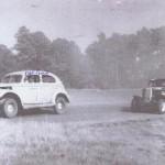Chulio_Speedway(1)