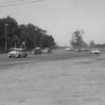 1964_-_Savannah_Speedway