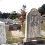 lloyd_seay_grave_1