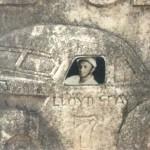 lloyd_seay_grave_closeup
