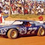Leon_Sells_-_1977_Senoia_Speedway