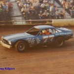 Leon_Sells_-_1978_Atomic_Speedway