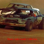 Leon_Sells_-_1978_Lakewood_Speedway