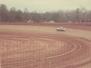 Senoia Speedway