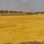 Senoia_Speedway_-_New_grandstands