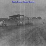 Midgets_-_1949_or_50_Skyway_Speedway_in_Calhoun_GA